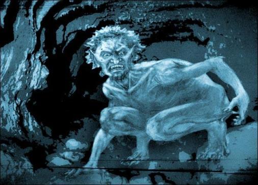 meet-the-creatures-strigoi0