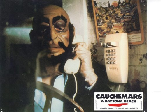 Nightmare-1981-mask-calls
