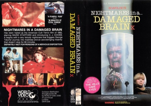 Nightmare-1981-UK-VHS-World-of-Video-2000