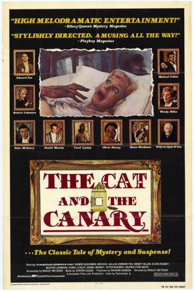 the-cat-and-the-canary-movie-poster-1979-1020205493