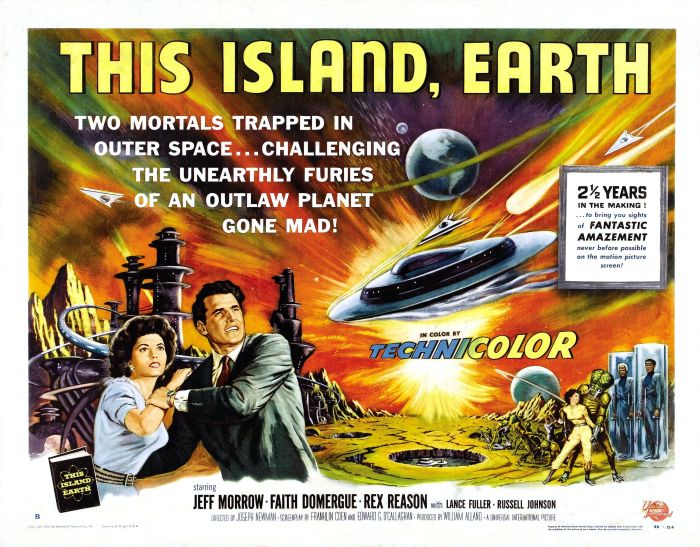 this-island-earth-poster-06