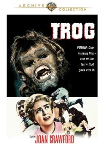 Trog-DVD-Warner