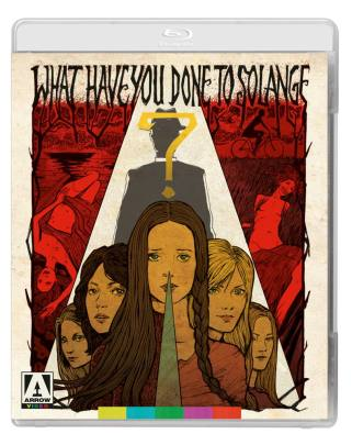 What-Have-You-Done-to-Solange-Malleus-artwork-Blu-ray-Arrow