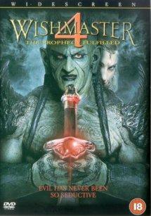 Wishmaster-4