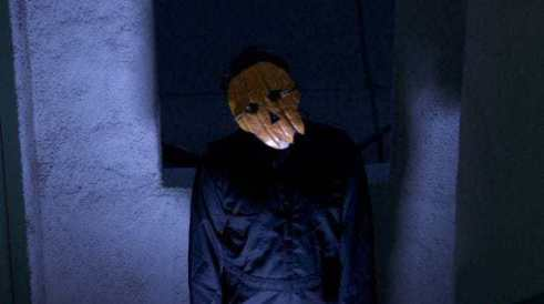 All-Hallows-Eve-2-image2
