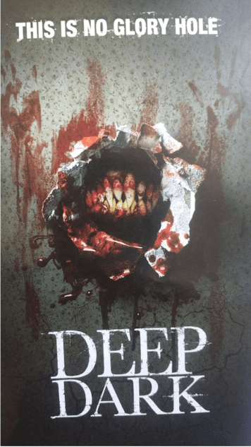 Deep-Dark-glory-hol-poster-Cannes