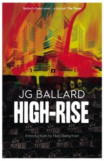 High-Rise-JG-Ballard-novel