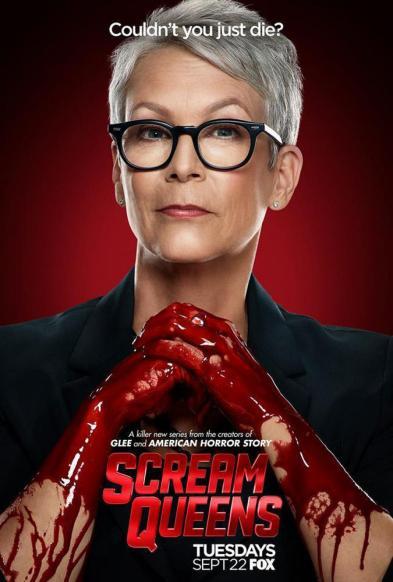 Jamie-Lee-Curtis-Scream-Queens