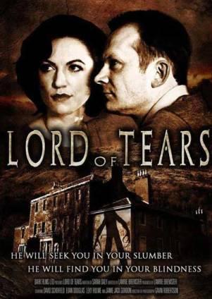 Lord-of-Tears-2013-Movie-3