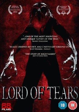 Lord-of-Tears-88-Films-DVD