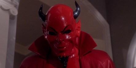 Scream-Queens-Devil-Face
