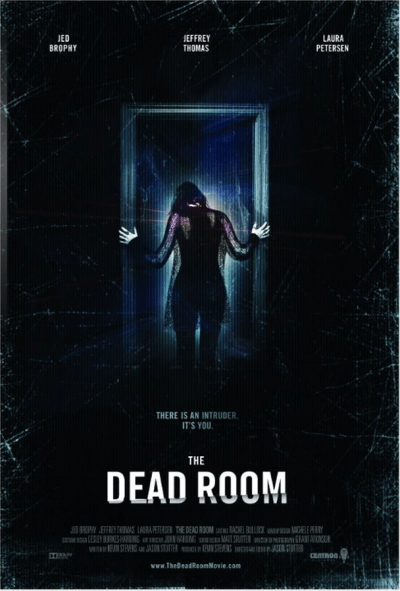 The-Dead-Room-2015-New-Zealand-poster