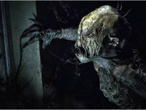 The-Hallow-monster-2015