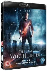 The-Last-Witch-Hunter-Blu-ray