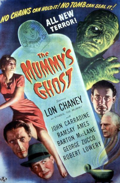 the-mummys-ghost-lon-chaney-jr-1944-everett