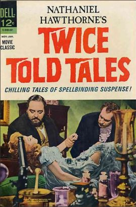 Twice-Told-Tales-Dell