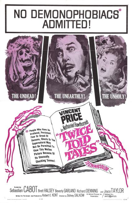 twice_told_tales_poster_01
