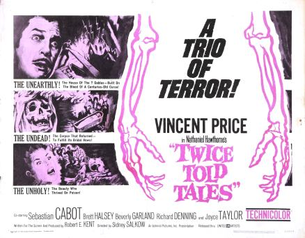 twice_told_tales_poster_02