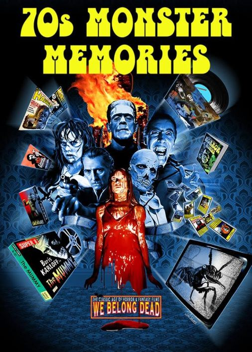 70s-Monster-Memories-We-Belong-Dead-book