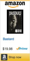 Bastard-slasher-horror-movie-2015-Amazon-buy-link