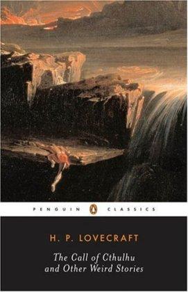 Call-of-Cthulhu-Penguin-Classics