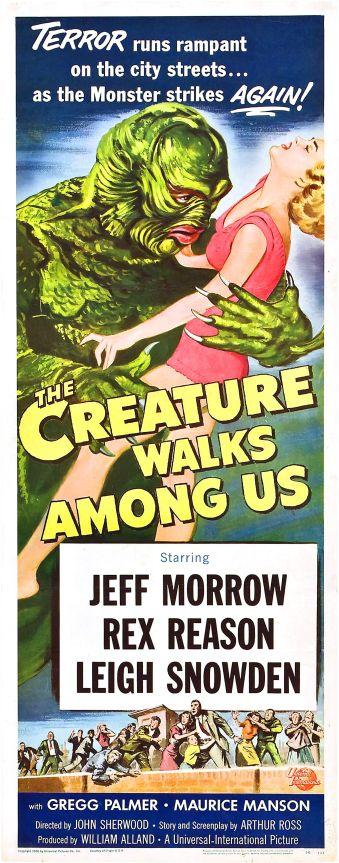 creature_walks_among_us_poster_05