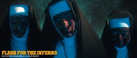 Flesh-for-the-Inferno-2015-Satanic-nuns