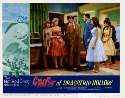 Ghost-of-Dragstrip-Hollow-1969