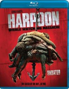 Harpoon-Whale-Watching-Massacre-Blu-ray
