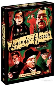 Hollywood-Legends-of-Horror-Collection-DVD