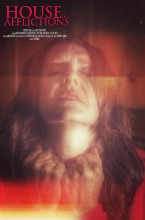 House-of-Afflictions-2014-poster-3
