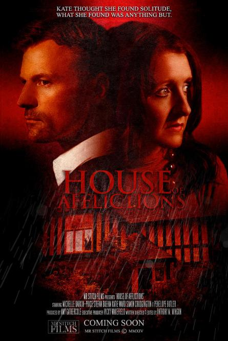 House-of-Afflictions-poster-2