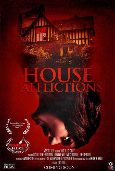 House-of-Afflictions-poster-4