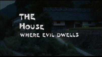 House_Where_Evil_Dwells_001