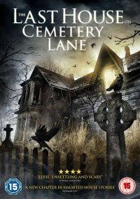 Last-House-on-Cemetery-Lane-4Front-Films-DVD