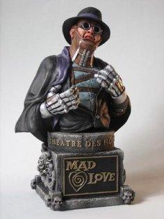 mad_love_02