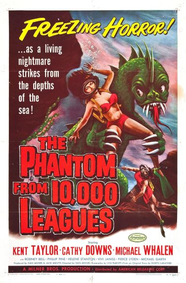 phantom_from_10000_leagues_poster_01