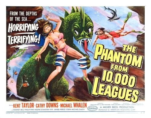 phantom_from_10000_leagues_poster_02