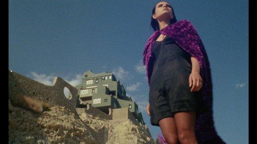 She-Killed-in-Ecstasy-Soledad-Miranda-1970