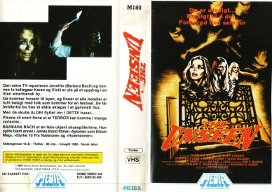 The-Unseen-Media-VHS-sleeve