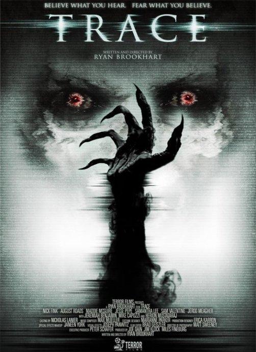 Trace-2015-horror-film-poster