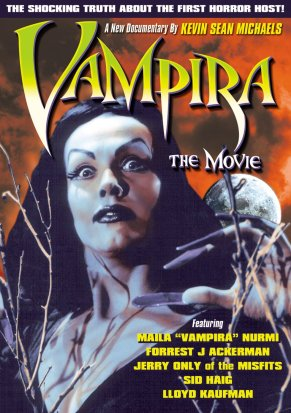 Vampira-the-Movie