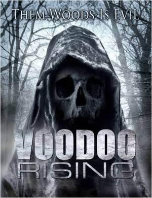 Voodoo_Rising_2016_poster