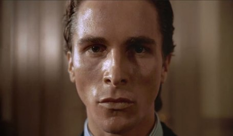American-Psycho-Christian-Bale-2000