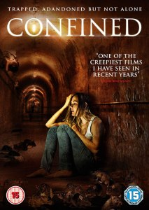 confined-dvd
