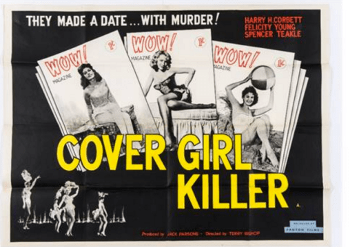 Cover-Girl-Killer-Panton-Films-poster