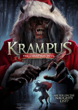 Krampus-Christmas-Devil-DVD