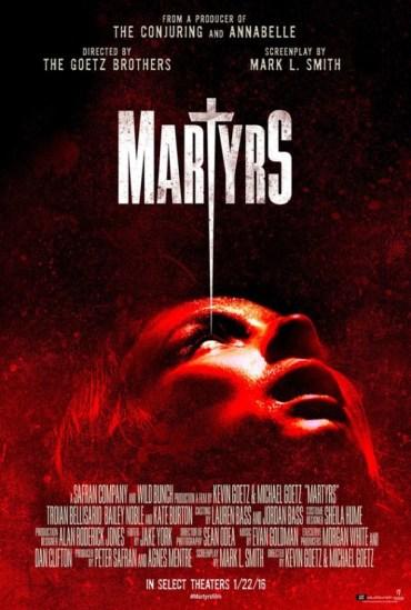 Martyrs-2016-horror-film-remake-Goetz-Brothers-Poster