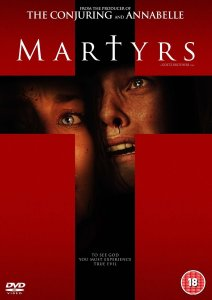 Martyrs-Altitude-DVD