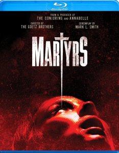 Martyrs-Anchor-Bay-Blu-ray